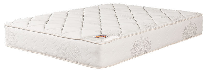 Heartland Mattress Premier Series Heirloom