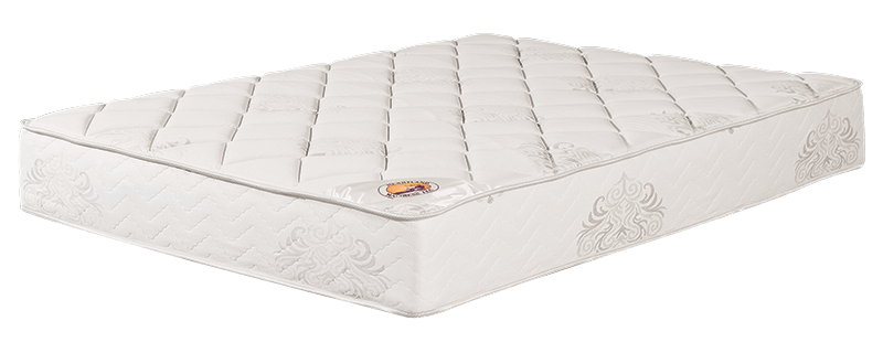 Heartland Mattress Grand Series Eloquence