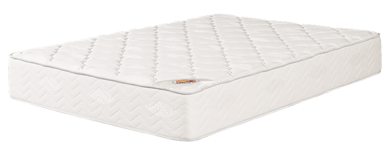 Heartland Mattress Legacy Series Sweet Sensations