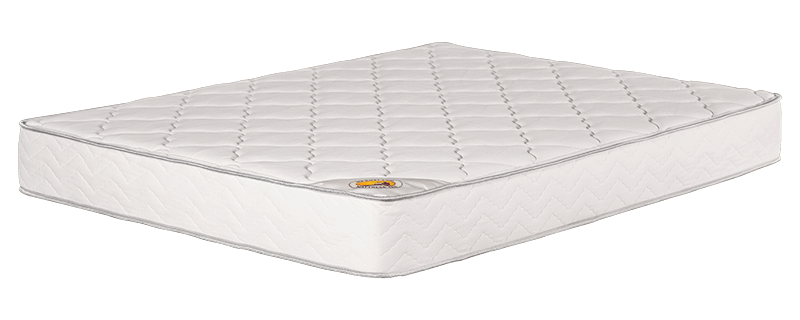 Heartland Mattress RV Series Sweet Sensations