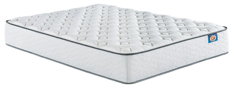 Heartland Mattress Legacy Series Sweet Serenity