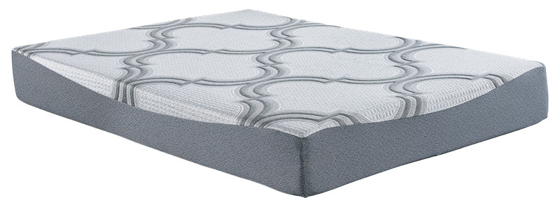 Heartland Mattress Signature Series Heidi Ann