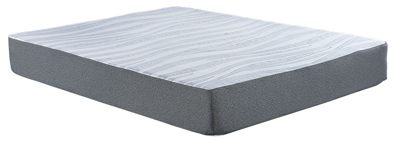 Heartland Mattress Signature Series LeAnn Rose