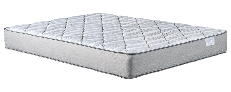 Heartland Mattress Gemstone Series Emerald
