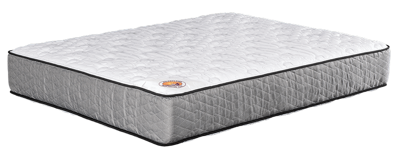 Heartland Mattress Grand Series Siesta