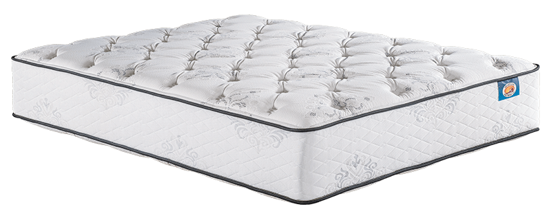 Heartland Mattress Grand Series Splendor