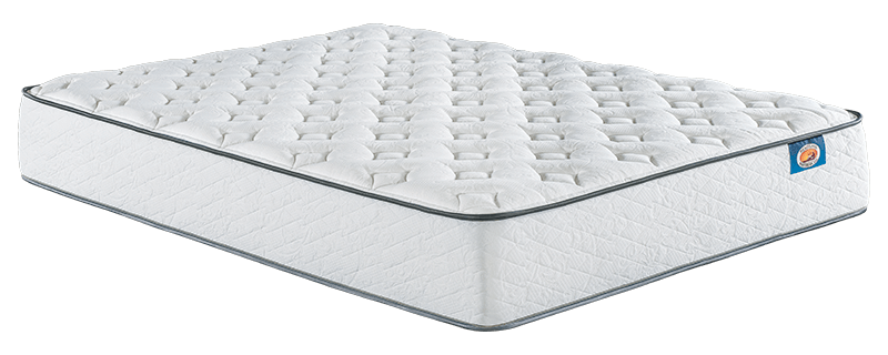 Heartland Mattress Legacy Series Sweet Dreams