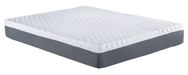 Heartland Mattress Signature Series Amy Marie